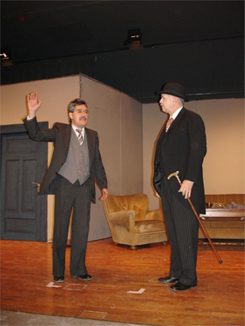 theaterverein-wetter-ein-volksfeind-bild10