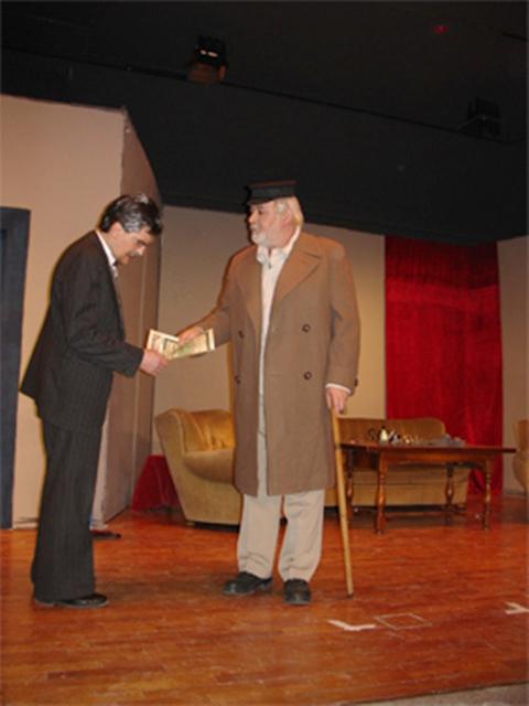 theaterverein-wetter-ein-volksfeind-bild11