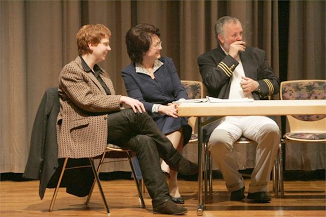 theaterverein-wetter-ein-volksfeind-bild15