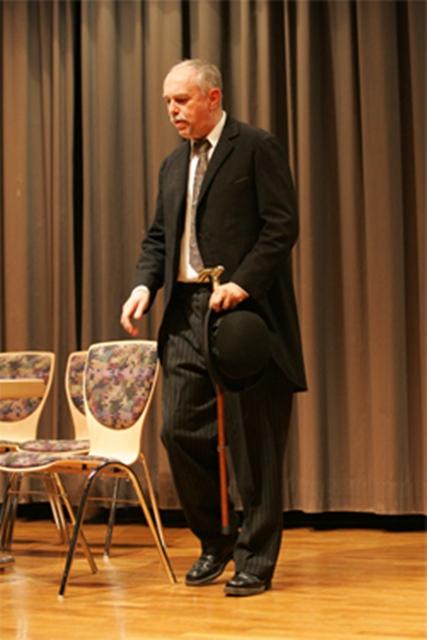 theaterverein-wetter-ein-volksfeind-bild17