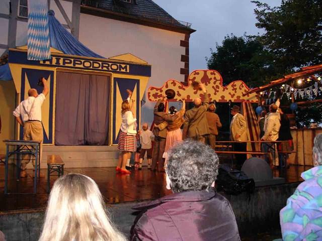 theaterverein-wetter-kasimir-karoline-bild-04