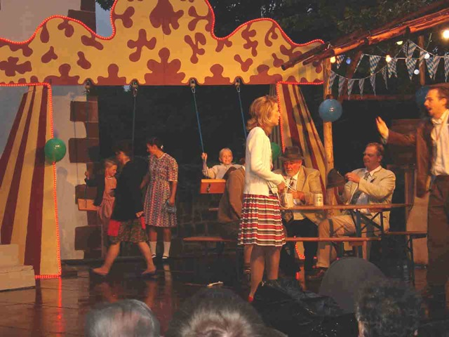 theaterverein-wetter-kasimir-karoline-bild-05