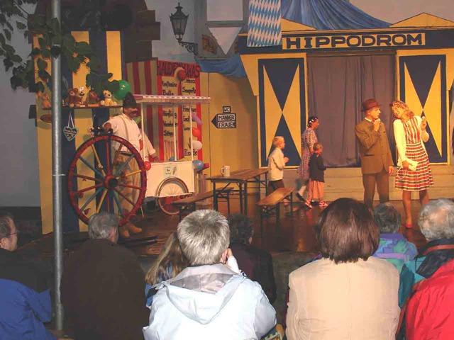 theaterverein-wetter-kasimir-karoline-bild-06