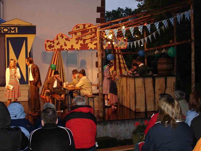 theaterverein-wetter-kasimir-karoline-bild-07