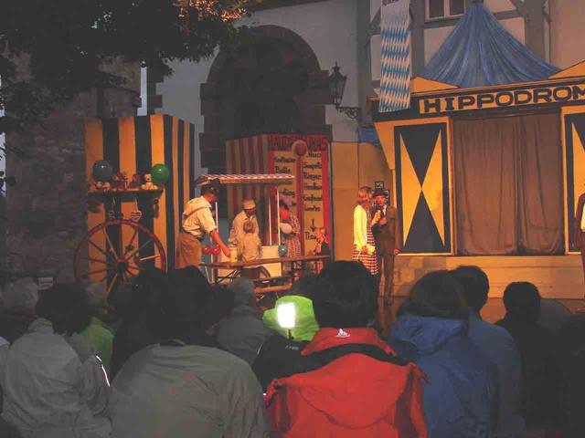 theaterverein-wetter-kasimir-karoline-bild-08