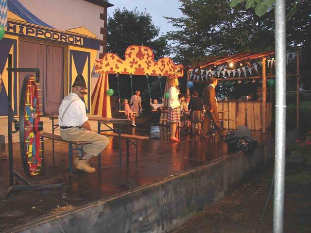 theaterverein-wetter-kasimir-karoline-bild-09