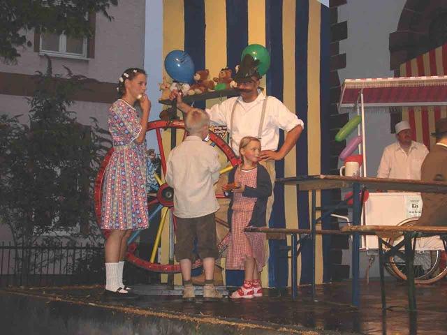 theaterverein-wetter-kasimir-karoline-bild-13