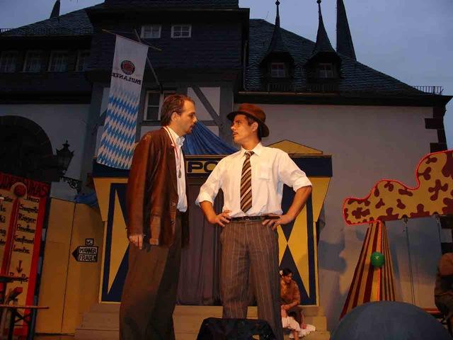 theaterverein-wetter-kasimir-karoline-bild-15