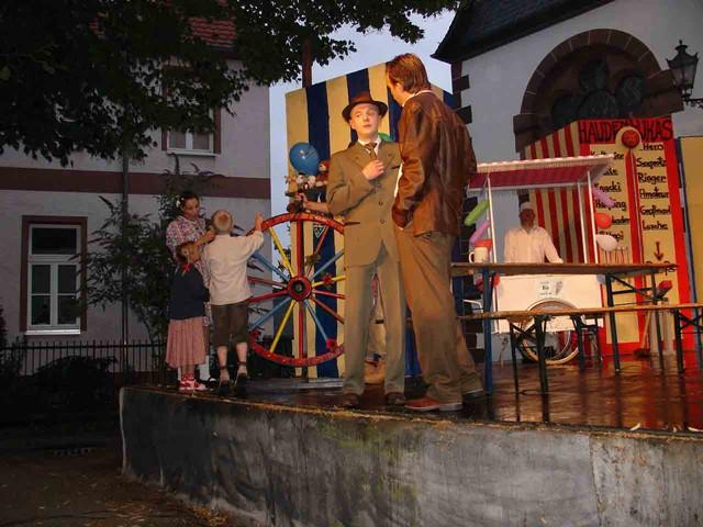 theaterverein-wetter-kasimir-karoline-bild-16