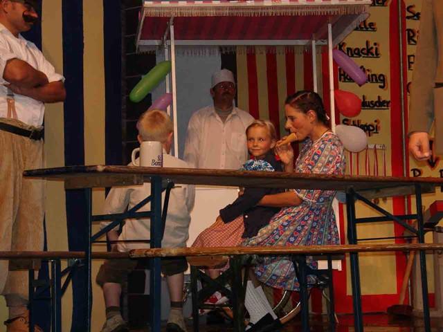 theaterverein-wetter-kasimir-karoline-bild-17