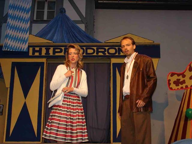 theaterverein-wetter-kasimir-karoline-bild-18