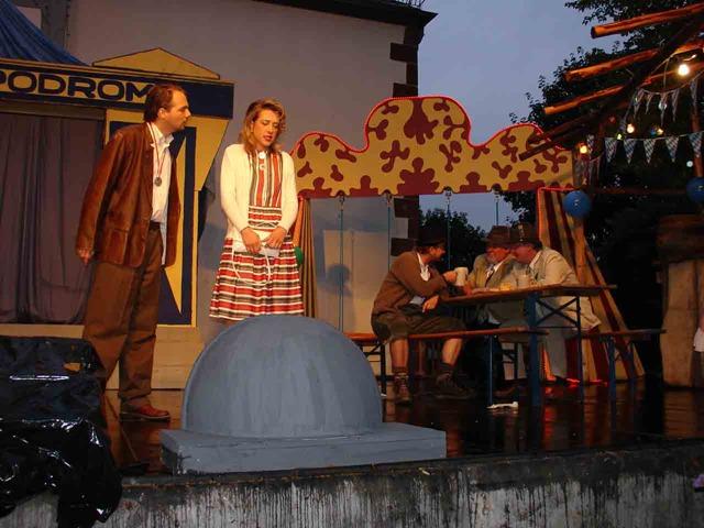 theaterverein-wetter-kasimir-karoline-bild-19