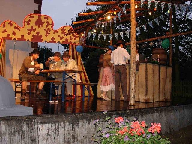 theaterverein-wetter-kasimir-karoline-bild-20