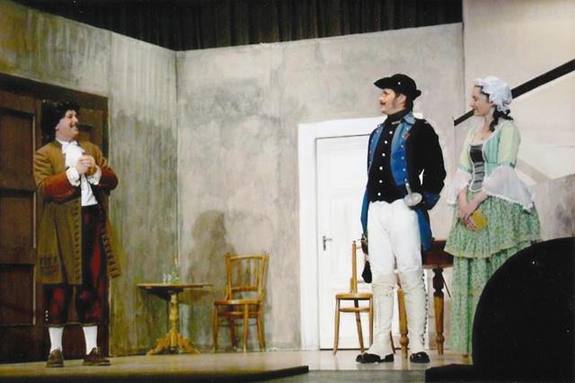 theaterverein-wetter-minna-von-barnhelm-bild01