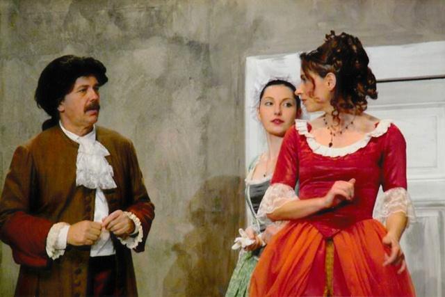 theaterverein-wetter-minna-von-barnhelm-bild05