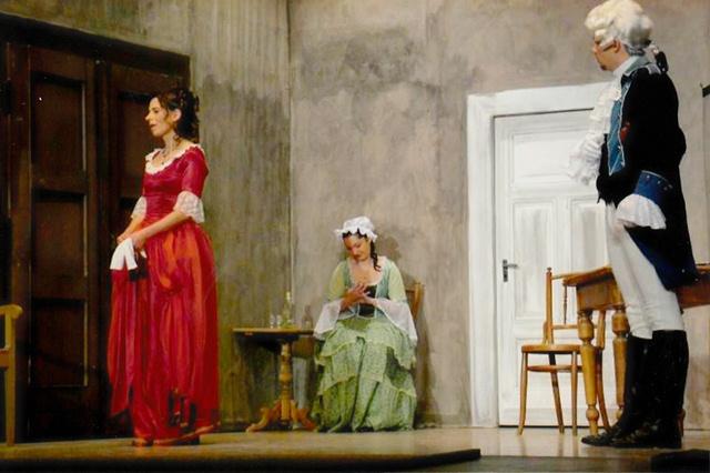 theaterverein-wetter-minna-von-barnhelm-bild06