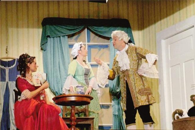 theaterverein-wetter-minna-von-barnhelm-bild09