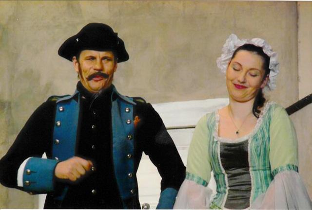 theaterverein-wetter-minna-von-barnhelm-bild10