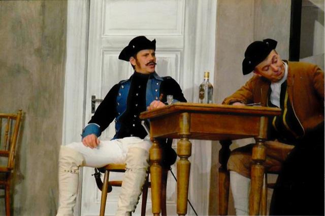 theaterverein-wetter-minna-von-barnhelm-bild13