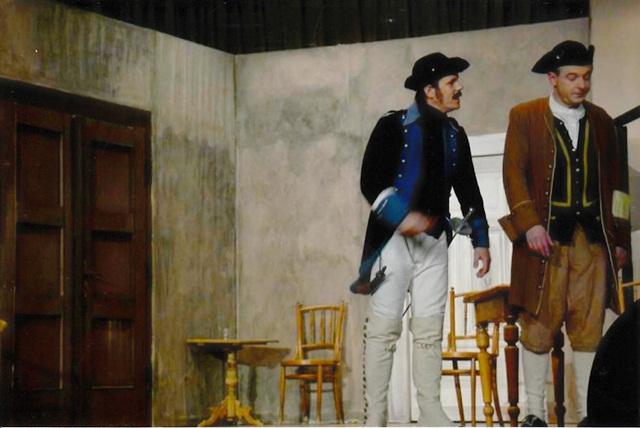 theaterverein-wetter-minna-von-barnhelm-bild14