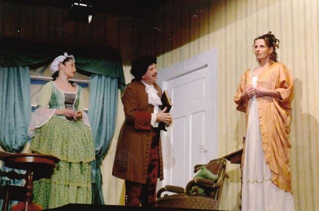 theaterverein-wetter-minna-von-barnhelm-bild16