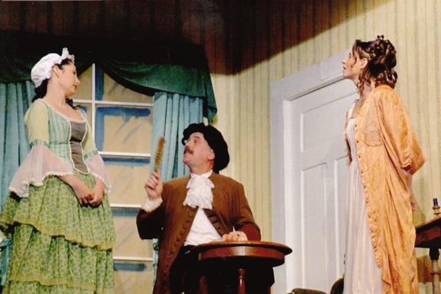 theaterverein-wetter-minna-von-barnhelm-bild17