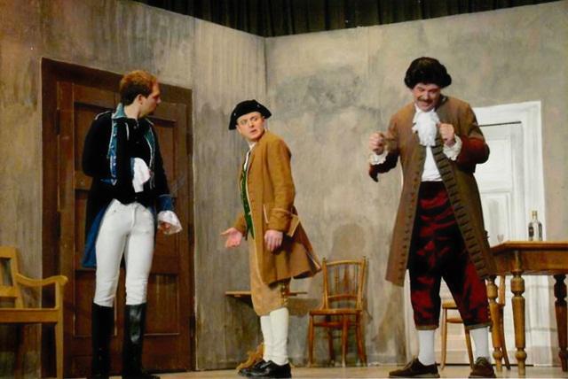 theaterverein-wetter-minna-von-barnhelm-bild18