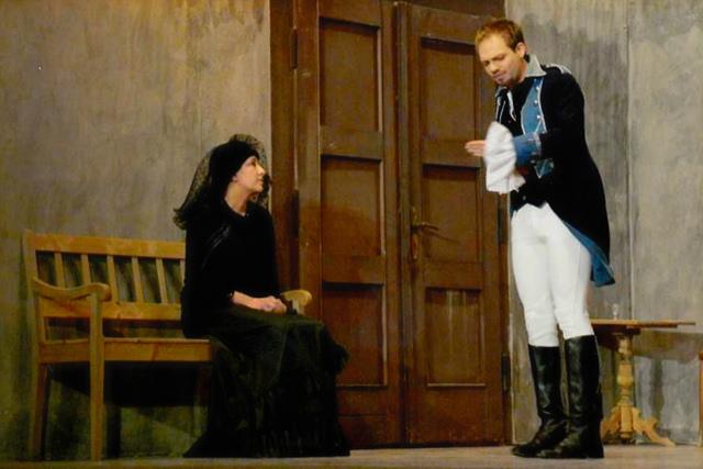 theaterverein-wetter-minna-von-barnhelm-bild20