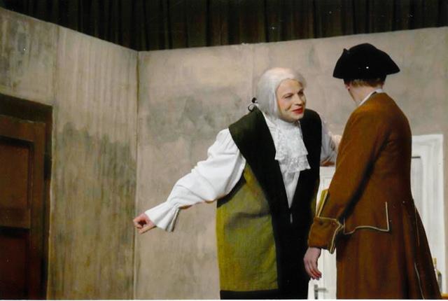theaterverein-wetter-minna-von-barnhelm-bild22