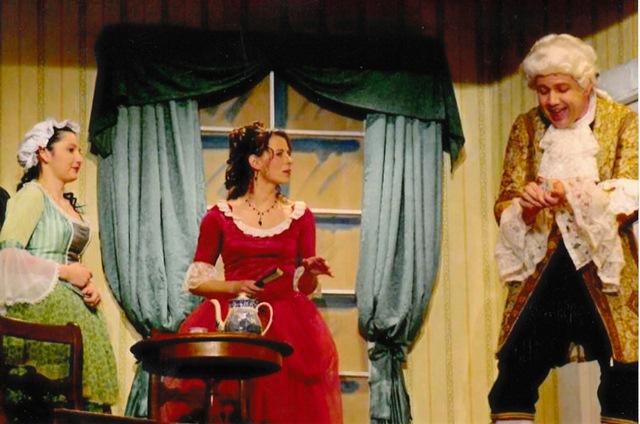 theaterverein-wetter-minna-von-barnhelm-bild26