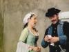 theaterverein-wetter-minna-von-barnhelm-bild03