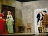 theaterverein-wetter-minna-von-barnhelm-bild04