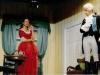 theaterverein-wetter-minna-von-barnhelm-bild07