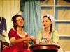theaterverein-wetter-minna-von-barnhelm-bild08