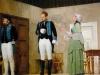 theaterverein-wetter-minna-von-barnhelm-bild11