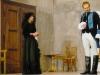 theaterverein-wetter-minna-von-barnhelm-bild21