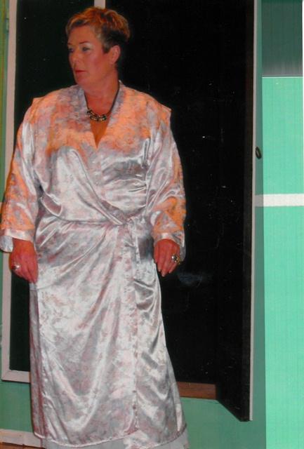 theaterverein-wetter-ausser-kontrolle-bild14