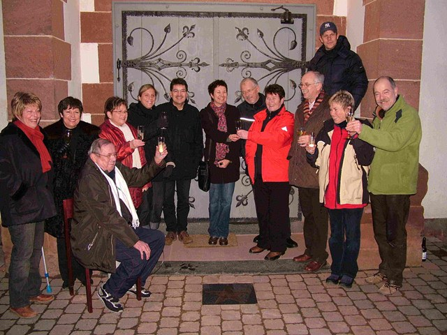 theaterverein-wetter-walk-of-fame-bild01