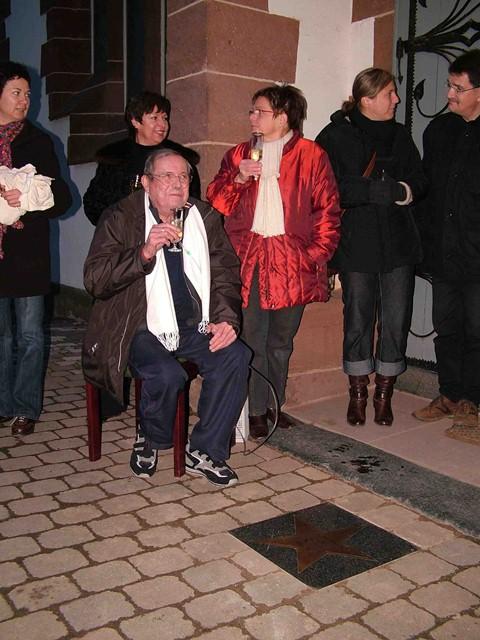 theaterverein-wetter-walk-of-fame-bild02