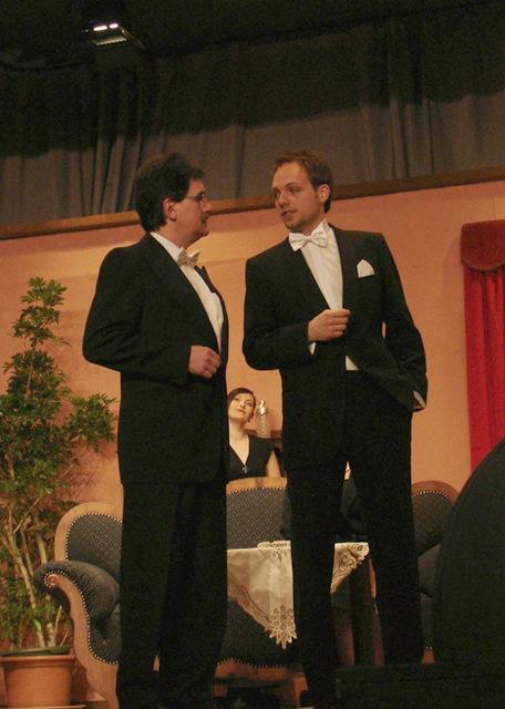 theaterverein-wetter-zehn-kleine-negerlein-bild07