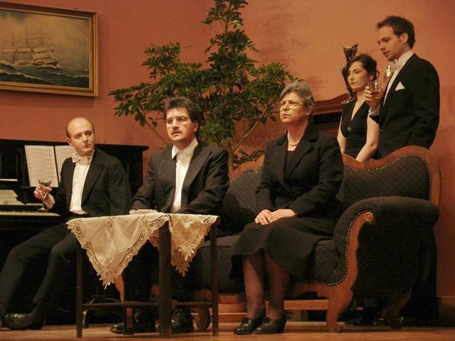 theaterverein-wetter-zehn-kleine-negerlein-bild09