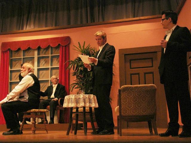 theaterverein-wetter-zehn-kleine-negerlein-bild11
