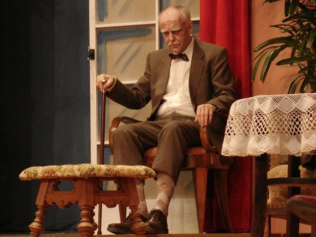 theaterverein-wetter-zehn-kleine-negerlein-bild16