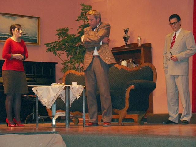 theaterverein-wetter-zehn-kleine-negerlein-bild18