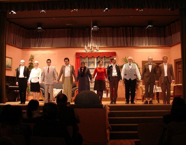 theaterverein-wetter-zehn-kleine-negerlein-bild26