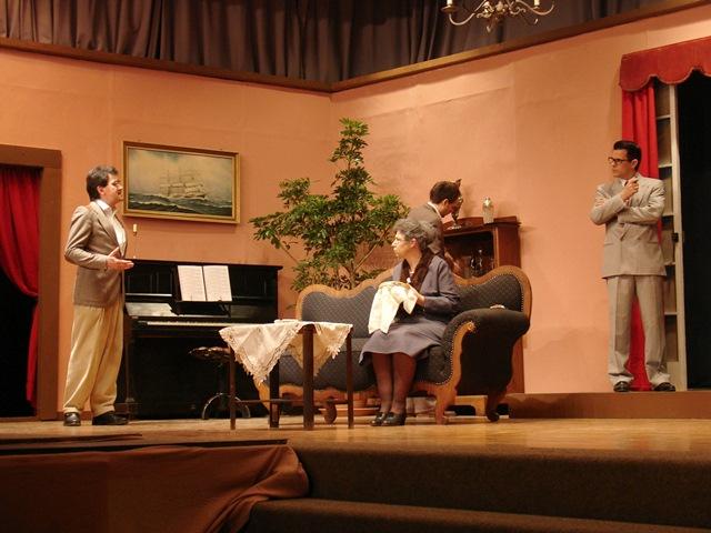 theaterverein-wetter-zehn-kleine-negerlein-bild27