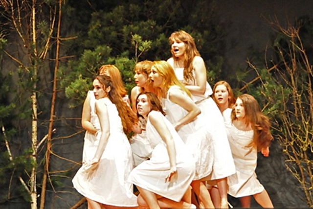 theaterverein-wetter-hexenjagd-bild-04