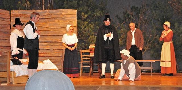 theaterverein-wetter-hexenjagd-bild-09