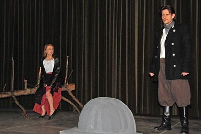 theaterverein-wetter-hexenjagd-bild-17