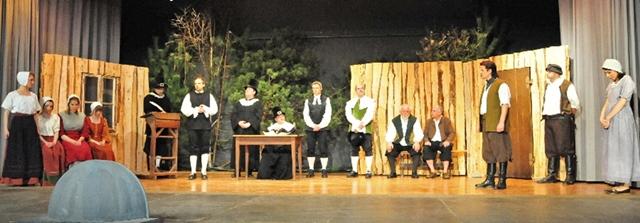 theaterverein-wetter-hexenjagd-bild-19
